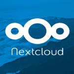 Hướng Dẫn Cài Đặt Và Sử Dụng Nextcloud Chi Tiết