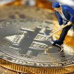 Nên chọn thuê VPS đào Coin hay đầu tư máy chủ đào Coin?