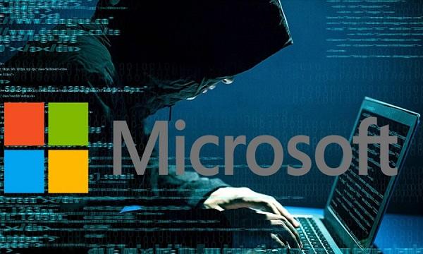 Một tên tuổi lớn trong làng công nghệ như Microsoft cùng từng trải qua vi phạm về bảo mật Cloud Computing