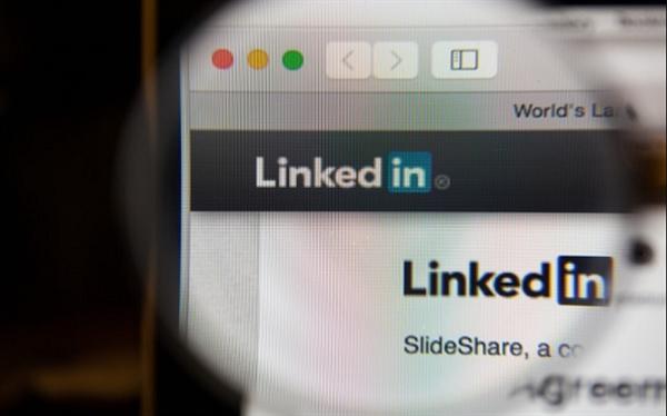 Hàng trăm triệu thông tin tài khoản người dùng LinkedIn bị hack và công khai rao bán