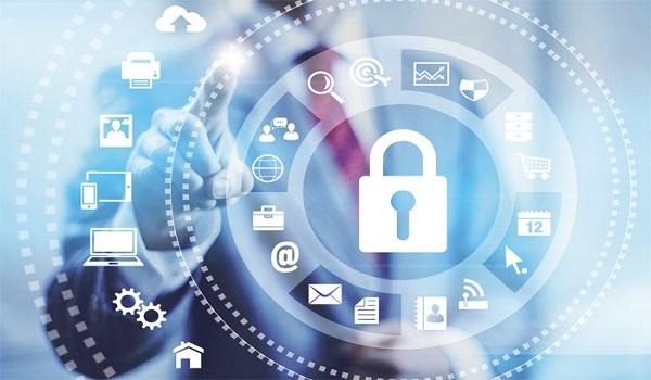 Nâng cao nhận thức của nhân viên về an ninh và bảo mật thông tin