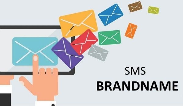 Đăng ký brandname, vai trò của SMS brandname