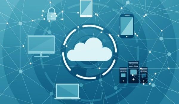 Khái niệm pivate cloud là gì