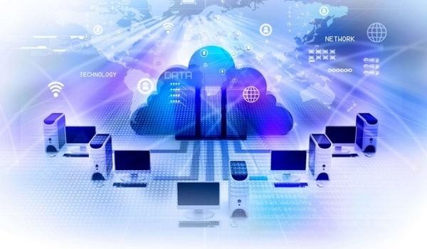 Ưu điểm và nhược điểm của private cloud