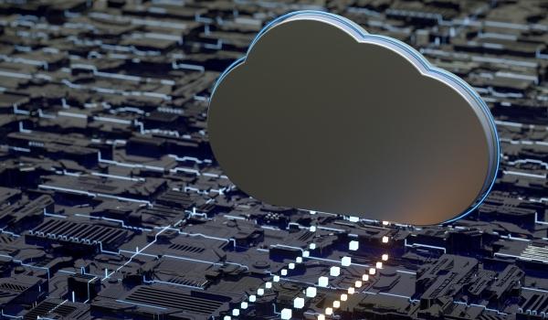Lợi ích của Private Cloud