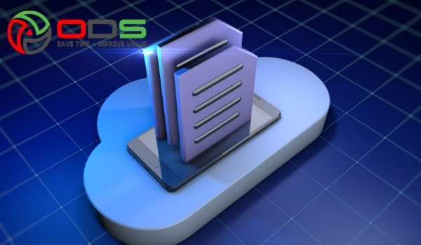 ODS cung cấp dịch vụ Private cloud