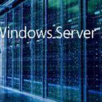 Windows server 2019 Datacenter và Standard sự khác biệt là gì?