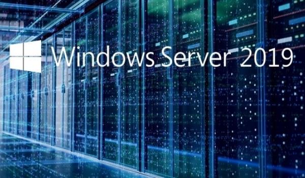 sự khác biệt giữa windows server 2019 datacenter và windows server 2019 standard