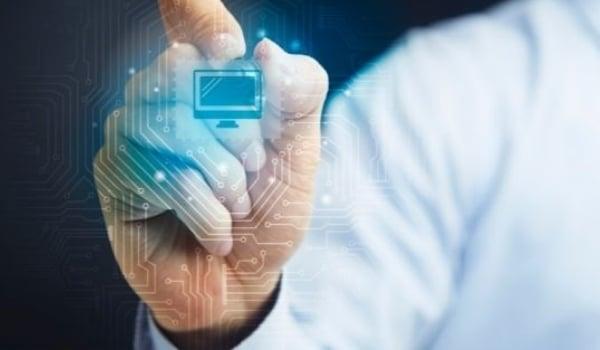 windows server 2019 datacenter và windows server 2019 standard được nâng cấp bảo mật