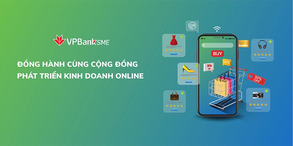 banner-vpbank