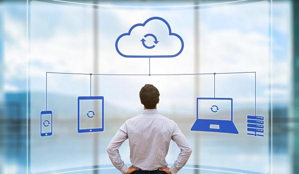 Đối với cá nhân, Cloud Storage có ưu điểm là thuận tiện, tiết kiệm, hỗ trợ dung lượng lưu trữ lớn.