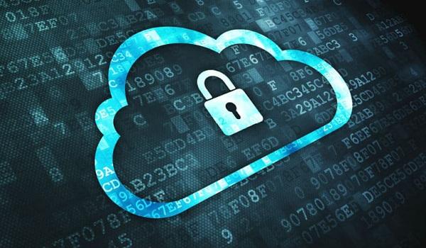 Sử dụng các thuật toán để đảm bảo an toàn cho dữ liệu người dùng.