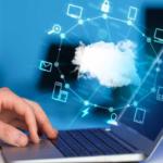 Tổng quan về Cloud Storage – Lưu trữ đám mây là gì?