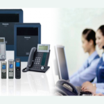 Tổng đài điện thoại cố định là gì? Lợi ích nổi bật khi lắp đặt tổng đài điện thoại