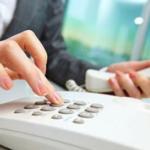 Tổng đài điện thoại cố định, giải pháp tổng đài cho doanh nghiệp
