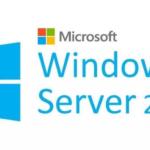 Hướng Dẫn Chi Tiết Cách Set Up Windows Server 2019 Standard