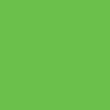 icon3.1