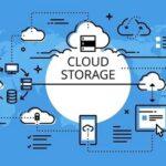 Mách bạn 3 cách lưu trữ dữ liệu trên đám mây nhanh gọn và an toàn
