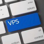 Chia sẻ kinh nghiệm thuê VPS giá rẻ phù hợp cho từng doanh nghiệp