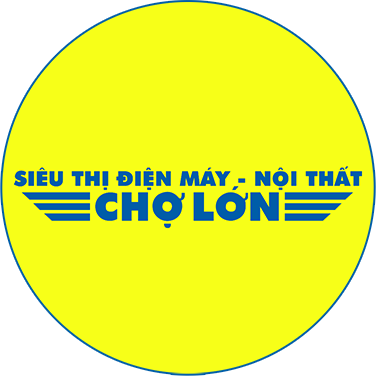 cholon2